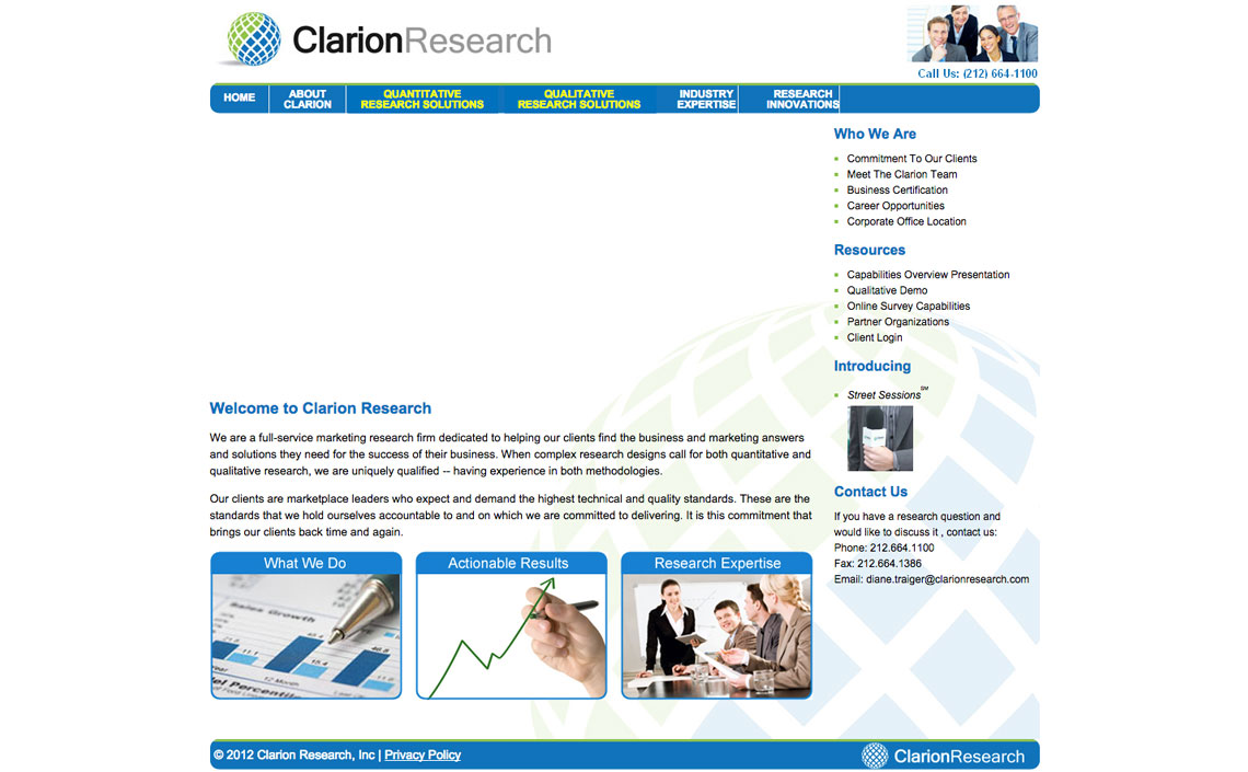 Before & After Website Redesign Nyc Web Design. Privileged Identity Management. Northpoint Christian School Spine Team Texas. Comcast Franklin Tennessee Sync Cloud Storage. Best Low Cost Term Life Insurance. Doan Law Firm Escondido Breat Cancer Research. Aarp Homeowners Insurance Host Mysql Database. 2 Year Colleges In Ohio Credit Cards For Sale. Electrical Contractor Phoenix Az