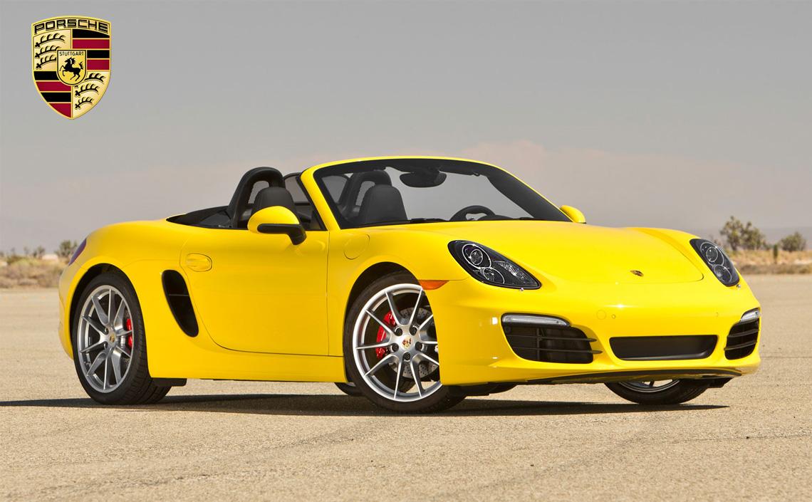 Porsche Of Towson >> Porsche Of Towson Nyc Web Design